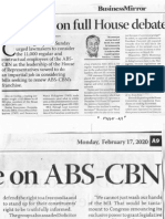 Business Mirror, Feb. 17, 2020, Lpea aired on full House debate on ABS-CBN.pdf