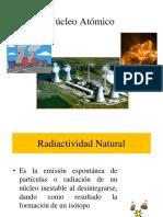 3 Reacciones nucleares.ppt