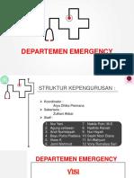 EMERGENCY PPT.pptx
