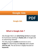 Adwords ppt.pdf