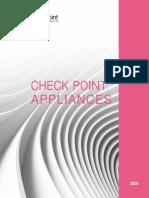 check-point-appliances-brochure