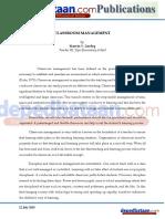 classroom_management.pdf