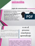 exposicion comunicación (1)