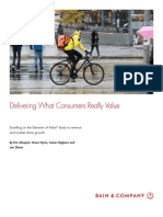 bain_brief-delivering_what_consumers_really_value.pdf