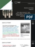 Mec fluidos Cengel Cap 1.pdf