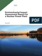 Fennovoima_EIA_report_2014.pdf