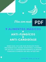 ebook-aprovado-detox-natural-do-intestino-anti-fungico-e-anti-candidiase-