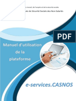 Guide_E-services_CASNOS.pdf