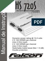 manual-falcon-modulo-de-potencia-hs720s