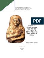CRENCAS_FUNERARIAS_E_IDENTIDADE_CULTURAL.pdf