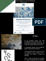O_Culto_Mitraico_e_o_Solsticio_de_Inverno