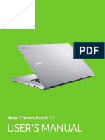 Acer Chromebook 15.pdf