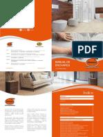 Pegamento-Chema.pdf