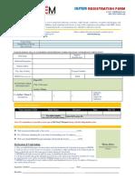 IASTEM_Reg_form.docx