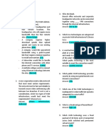 CHAP-QUIZZES-CCNA4.pdf