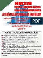 2020 0 - EAI - SEMANA 03 - PARTE I - 115