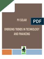 ENERCO_Emerging_Trends_in_PV_Solar_Power.pdf