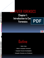 Computer_Forensic.Chapter.1-1.pdf
