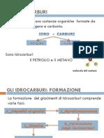 Il petrolio e gli idrocarburi.pdf