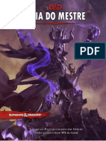 D&D 5E - Guia do Mestre - Biblioteca Élfica.pdf