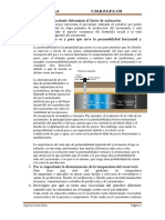 TAREA 6-PGP-220 lll