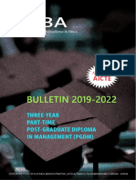 LIBA-Part-Time-PGDM-Flyer-2019-22-Updated-1