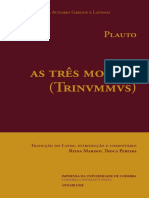 Plauto - As três moedas_Trinummus.pdf