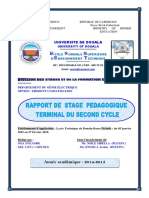 Rapport de stage lt bassa.docx