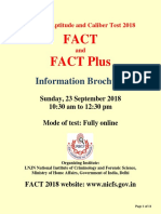 FACT-FACT-Plus-Information-Brochure