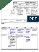 3612 OCC types of cliams DLL
