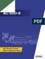 ac-500-8-metric-datasheet-(en-de-fr-it-es-pt-ru)