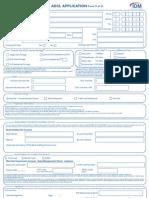NEW idm_dsl_application