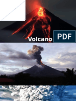 Volcano_Hazards.pptx