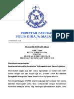 PERUTUSAN_KETUA_POLIS_NEGARA_SEMPENA