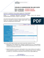 GUIDA-PROCEDURA-ONLINE-1.pdf