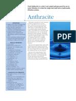 Clack-Anthracite-2354-L