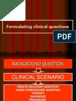 2.formulating question.ppt