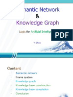 semantic_network_and_knowledge_graph.ppt