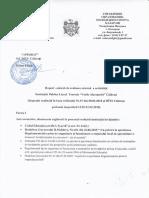 calarasi_ip.lt_v_alecsandri.pdf