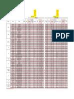 Audi_Tarif_Conventions.pdf