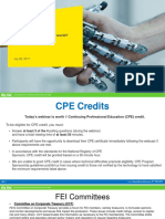 ROBOTICS. ARE YOU READY FOR THE NEW WORLD.pdf