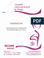 NORMATIVA-Y-ETICA-CERTIFICACION-INTERNACIONAL-ONLINE