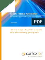 WHITE PAPER - ROBOTIC PROCESS AUTOMATION.pdf
