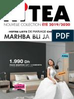 brochure_ete_2019.pdf