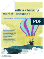 Global investment outlook.pdf
