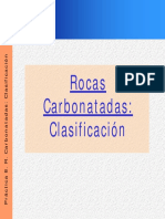 CLASIFICACION CALIZAS (2).pdf