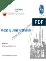 OLTC_Fundamentals_ppt.pdf