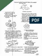 Krynine_Clasificacion_genetica_de_tipos_de_cuarzo.pdf
