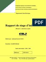 rapport-mohamed-karoui-complet (1)