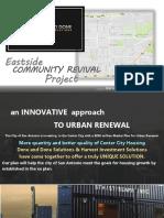Eastside Revival Presentation.pdf